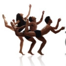ERYC TAYLOR DANCE 10TH ANNIVERSARY CELEBRATION to be Presented at The Martha Graham Center of Contemporary Dance