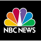 All Four NBC News Broadcasts are No. 1 in Key Demo for November Sweeps