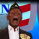 CBS's THE PRICE IS RIGHT to Present Special Veteran's Day Episode, Today