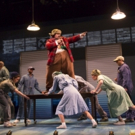 A CONFEDERACY OF DUNCES, Starring Nick Offerman, Breaks Records at Huntington