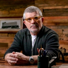 David Mamet's MasterClass on Dramatic Writing Available Online Today
