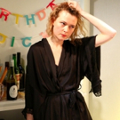 BWW Review: BIRTHDAY SUIT, Old Red Lion Theatre