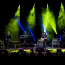 Steve Hackett Returns to the UK to Celebrate the Anniversary of WIND AND WUTHERING Album