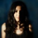 Nadine Khouri 'Catapult' Bundle Out 6/30