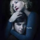 A&E to Premiere New Season of BATES MOTEL, New Drama Series DAMIEN, 3/7