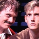 BWW Review: PETER & THE STARCATCHER at Theatre Baton Rouge