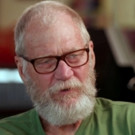 VIDEO: Sneak Peek - In Rare Interview, David Letterman Reveals 'I Couldn't Care Less About Late Night Television'