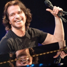 Yanni Coming to bergenPAC for Pair of Shows in July
