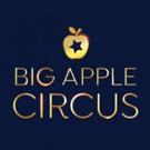 Big Apple Circus Welcomes New Ringmaster, Return of Grandma