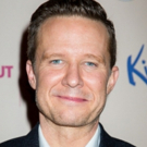 Broadway's Will Chase Joins Cast of Netflix STRANGER THINGS