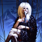 Fotos! HEDWIG AND THE ANGRY INCH in der Black Box des Landestheaters Linz Photos