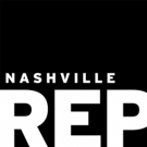 Nashville Repertory Theatre Now Accepting Applications for 2016-17 Ingram New Works Lab