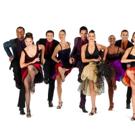 Ballet Hispánico to Present INSTITUTO COREOGRAFICO, 5/26