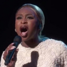 VIDEO: Cynthia Erivo Performs 'The Impossible Dream' at KENNEDY CENTER HONORS