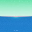 Los Colognes Premieres New Album 'The Wave' with Culture Collide