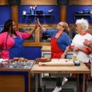 Food Network to Premiere New Season of WORST COOKS IN AMERICA, 1/1