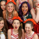 Panic! Brings Tony-Nominated BRING IT ON to Thousand Oaks