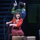 STAGE TUBE: Watch Highlights of Opening Night of Broadway-Bound AMELIE at the Ahmanson!