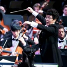 Philadelphia Young Artists Orchestra Presents 2016-2017 Season Opening Concert