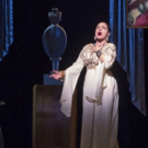 Review Roundup: WAR PAINT, Starring Patti LuPone and Christine Ebersole Opens in Chicago