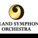 Sono Luminus Announces Partnership With Iceland Symphony