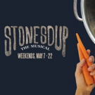 STONE SOUP and More Set for Point Park University's Playhouse Jr. Summer Series