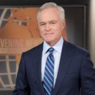 CBS News Wins Alfred I. Dupont Columbia Journalism Award