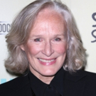 Glenn Close, Julie Taymor & More to Present at IFP Gotham Awards