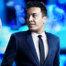 NBC's TONIGHT SHOW, LATE NIGHT Deliver Season Highs Thanksgiving Night