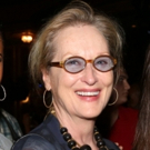 New Biography 'Her Again: Becoming Meryl Streep' Coming This April