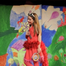 Broadway Bound Kids to Present SEUSSICAL JR. at The Astor Room