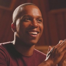 FIRST LISTEN: Leslie Odom Jr. Shares 'I'll Be Home for Christmas' from Forthcoming Holiday Album