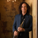 Kenny G to Continue World Tour with Stops in Canada, North America & South America