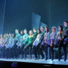 Broadway in Atlanta Offering Student Rush for RIVERDANCE at Fox Theatre