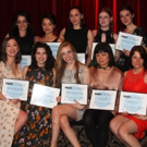 Photo Coverage: Inside Off-Broadway's Biggest Night with the Obie Award Winners! Photos