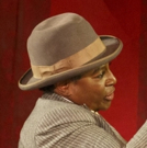 BWW Interview: LaTanya Richardson Jackson of TAMING OF THE SHREW