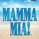 Drayton Entertainment to Present MAMMA MIA! in 2016