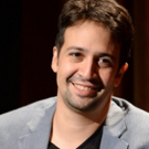 Lin-Manuel Miranda Lends His Voice to Fundraising Video for Yeshiva University Day of Giving