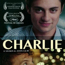 LGBT Christmas Dramedy CHARLIE Now Available