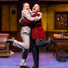 Photo Flash: First Look at Mercury Theater Chicago's THE PRODUCERS