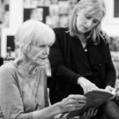 BWW TV: Around the World - Inside Rehearsals for GREY GARDENS' European Premiere with Sheila Hancock & Jenna Russell