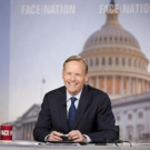 CBS's FACE THE NATION is Nation's No. 1 Public Affairs Program with Over 4 Million Viewers