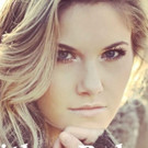 Kaitlyn Baker to Perform at The Rathskeller in Indianapolis, 3/31