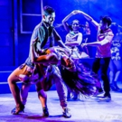 Review Roundup: GALA Hispanic Theatre's IN THE HEIGHTS