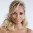 Kristin Chenoweth to Bring Intimate Evening of Song to Aurora's Paramount Theater Photo