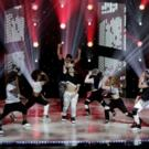 Four Finalists Eliminated on FOX's SO YOU THINK YOU CAN DANCE
