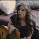 First Look: Hailee Steinfeld & More Star in Trailer for TERM LIFE