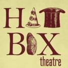 A Black Box Theatre in a Suburban Mall?  Welcome To Concord, New Hampshire's Hatbox Theatre