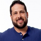 Comedian Steve Trevino to Perform at UCPAC This May