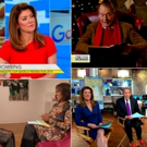 CBS THIS MORNING is Only Morning News Broadcast to Post Audience Gains Across Viewers